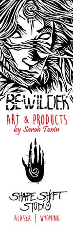 bewilder_logo